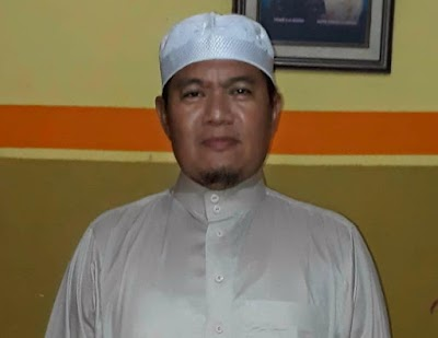 Sikapi Rencana People Power di Jakarta, Ini Kata Ketua MUI Pulang Pisau...!