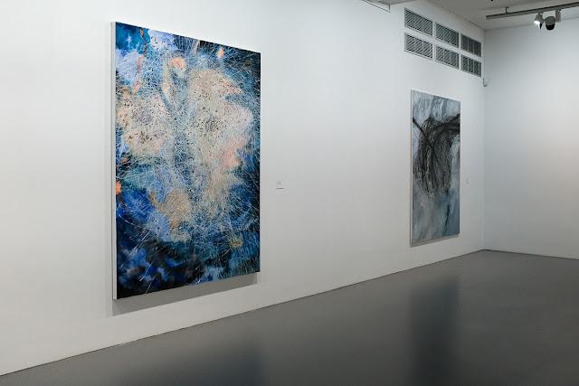 Renata Jaworska, Museum Singen,