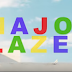 VIDEO : Major Lazer feat. Busy Signal - Jump (Official Music Video) || DOWNLOAD MP4