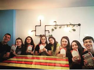 Three daughters of eve by elif shafak on nikhilbook