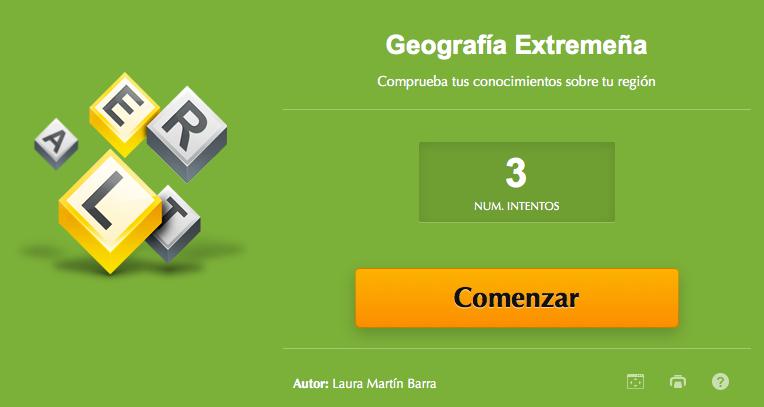 http://www.educaplay.com/es/recursoseducativos/1649298/geografia_extremena.htm
