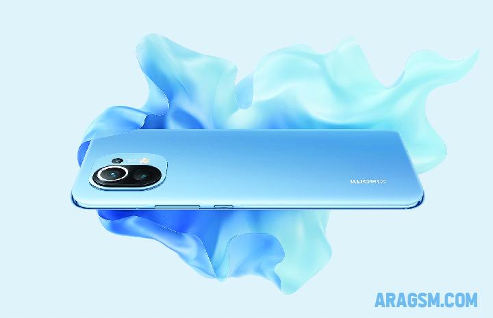 أطلقت Xiaomi هاتف Mi 11 الذكي بكاميرا 108MP ، وشرائح Snapdragon 888
