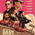 Baby Driver - Il genio della fuga (Recensione film)