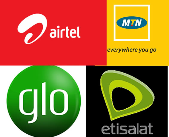 USSD Codes to Stop Auto Renewal Internet Data Plans on MTN