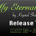 Release Tour & Giveaway - My Eternal Soldier by Krystal Shannan