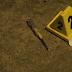 Imágenes del atentado terrorista en Iom Kipur