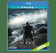 Noe (2014) Full HD BRRip 1080p Audio Dual Latino/Ingles 5.1