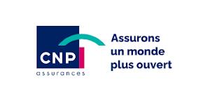 CNP Assurances dividende 2019 annulé