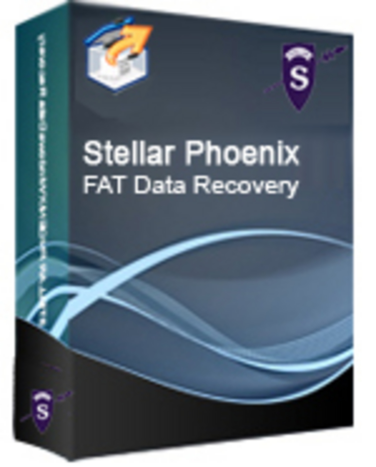 Stellar phoenix photo recovery name and