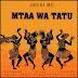 AUDIO | Jeusi Mc - Mtaa Tatu (Mp3) Download
