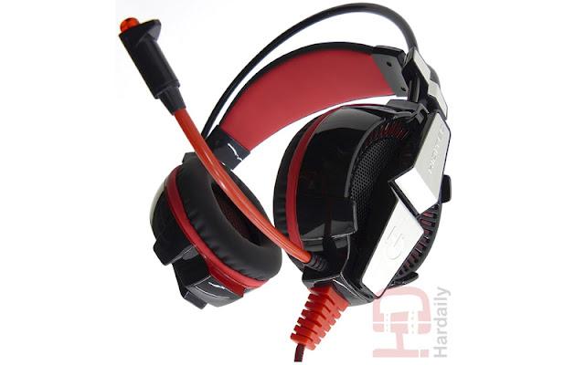 cascos gaming ikos, auriculares ikos, review auriculares gaming, packaging, review ikos, ikos, auriculares, comprar auriculares ikos, auriculares gaming, auriculares gamer, sonido envolvente, micro
