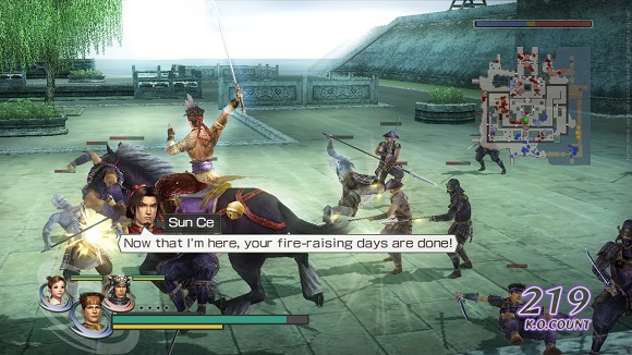 warriors-orochi-pc-game-screenshot-1