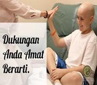 Perawatan Penderita Penyakit Kanker Rahim Pasca Operasi