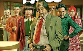 Dari Pada Bosan Di Rumah pas Weekend, Mending Menghibur Diri dengan Film Komedi Indonesia Paling Lucu Berikut Ini