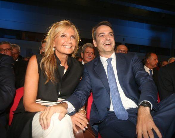 Επαναφέρει ο ΣΥΡΙΖΑ τα ερωτήματα για το πρωθυπουργικό πόθεν έσχες.