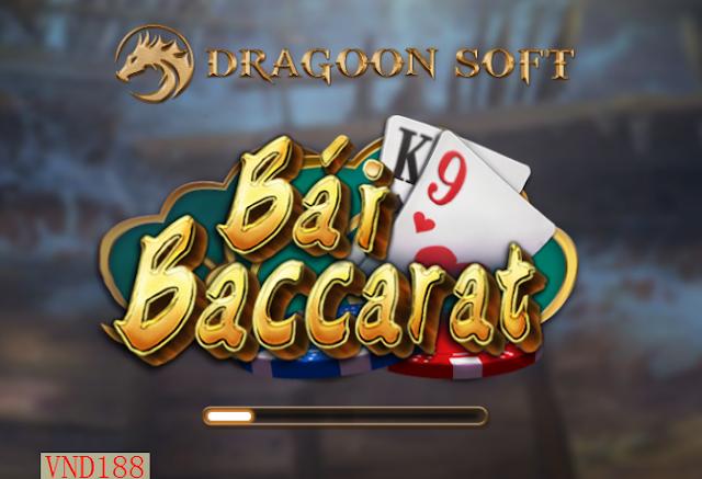huong_dan_choi_baccarat_online