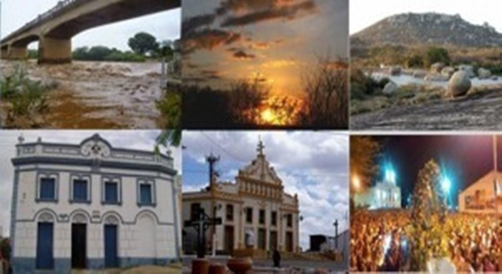 Santuário de São João do Cariri promoverá workshop e pretende incentivar o turismo religioso na reg