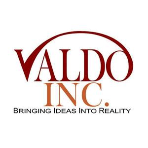 Lowongan Kerja PT. Valdo Branch Medan dan Sekitarnya