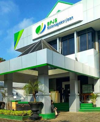 Kantor cabang BPJS Ketenagakerjaan kota Pekanbaru - Kapan Kantor BPJS Ketenagakerjaan Buka Lagi Setelah Libur Lebaran 2018?