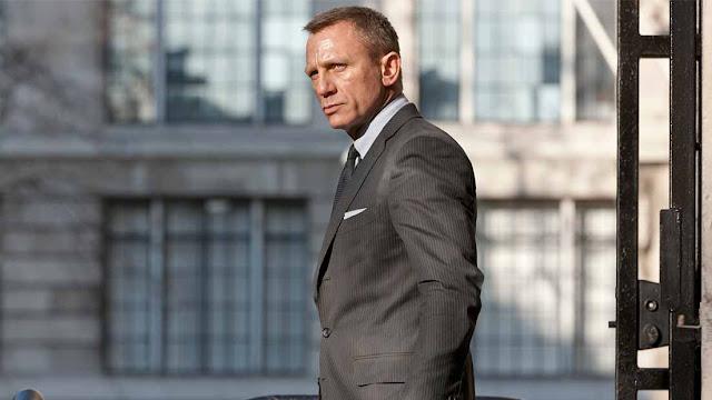 5.-أفلام-جيمس-بوند-James-Bond---007