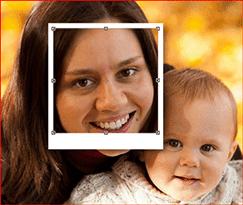 Cara membuat kolase foto di photoshop