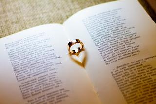 kumpulan kata-kata ucapan menikah untuk sahabat yang romantis indah baik hati.