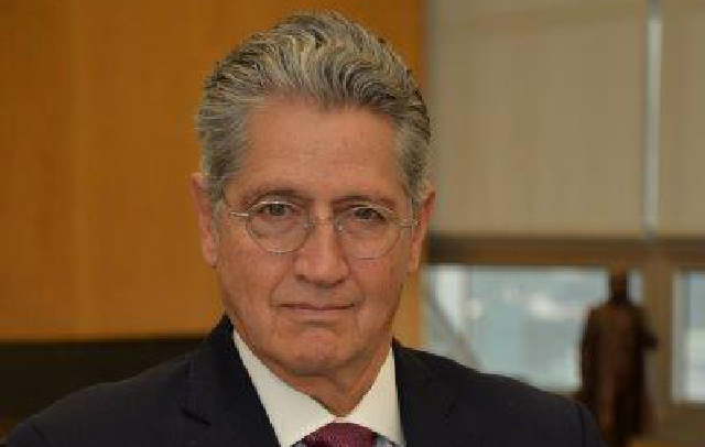 Auditoria sobre nuevo aeropuerto en Texcoco cancelado tiene inconsistencias: ASF