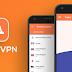 Turbo VPN MOD (Premium ) APK Download v3.5.6