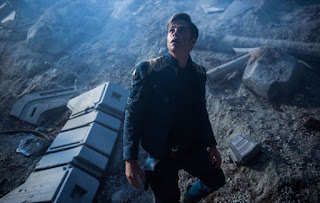 Screenshot Download Movie Star Trek Beyond (2016) CAM 360p Subtitle Bahasa Indonesia - www.uchiha-uzuma.com