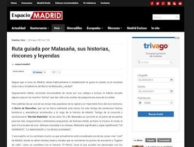 http://www.espaciomadrid.es/?p=29596
