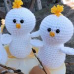 http://www.craftsy.com/pattern/crocheting/toy/the-chicks/192504?rceId=1458680795204~k67dqt7y