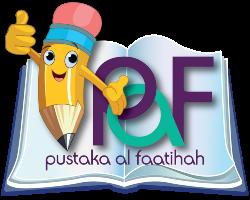 Pustaka Al Faatihah