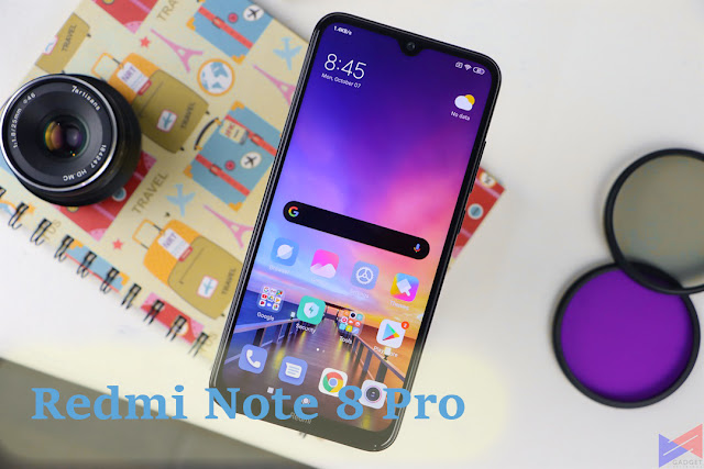 best dslr mobile phone
