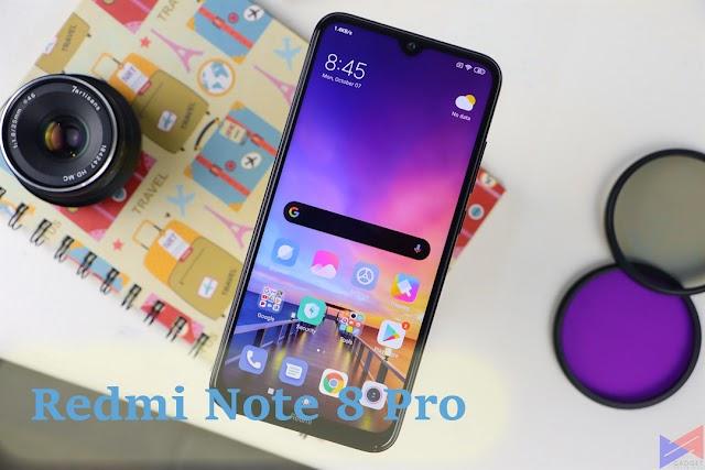 best dslr mobile phone under 15000