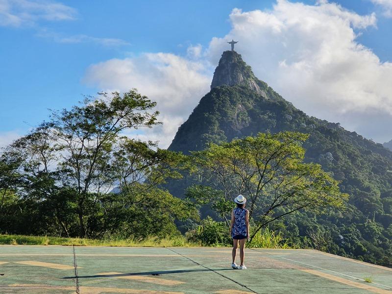Principais Pontos Turísticos Rio de janeiro