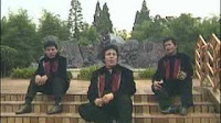 Trio Lasidos feat Dewi Marpaung - Bangso Batak Bangso na Tarpasu-pasu