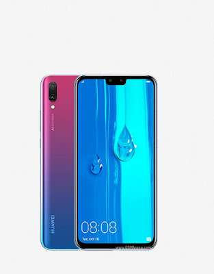 Price of Huawei Y9 (2019) new upcoming gadgets 2019