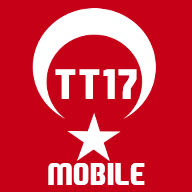 tt 17 mobile apk data