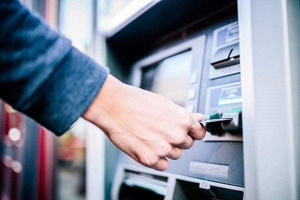 Lokasi ATM BRI Setor Tunai di Magelang Kota dan Kabupaten