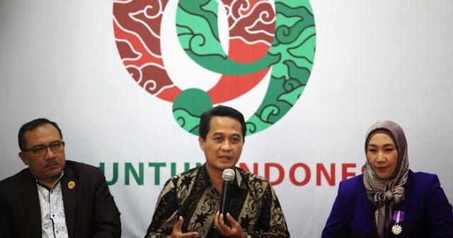 IDI Ungkap Kematian Corona di Indonesia Lebih dari 1.000 Kasus, Beda Dengan Data Pemerintah
