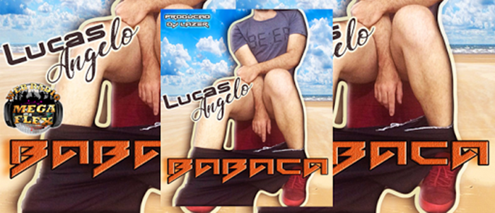 Lucas Angelo
