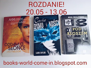 http://books-world-come-in.blogspot.com/2016/05/rozdanie.html