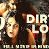 Dirty Love (2019) Movies In Hindi Dubbed in HD 720p