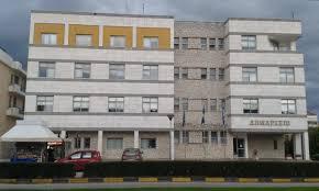 Άρτα: Δύο Προτάσεις Από Το Δήμο Αρταίων Για Έργα Ασφαλτοστρώσεων 9,1 Χιλιομέτρων Προϋπολογισμού 1,1 Εκ. Ευρώ, Στο ΕΣΠΑ