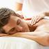 Chính thức cấm lao động Việt Nam làm nghề massage ở nước ngoài