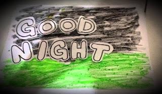 """""""Kata Mutiara Ucapan Selamat Malam """""""