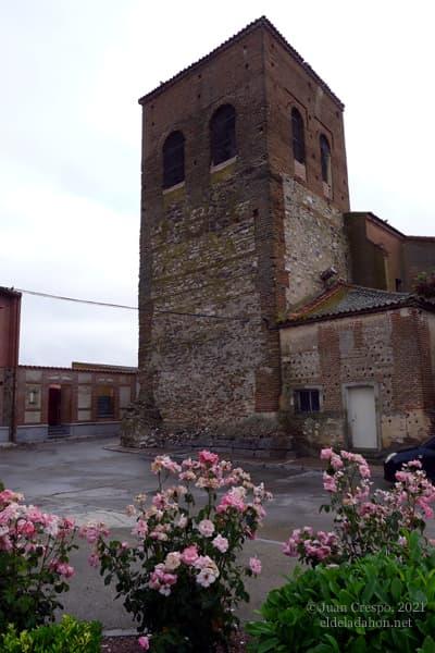 iglesia-palacios-de-goda