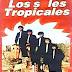 LOS SOLES TROPICALES ( RESUBIDO )