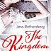 Jess Rothenberg: The Kingdom - Boldogan, amíg meg nem…