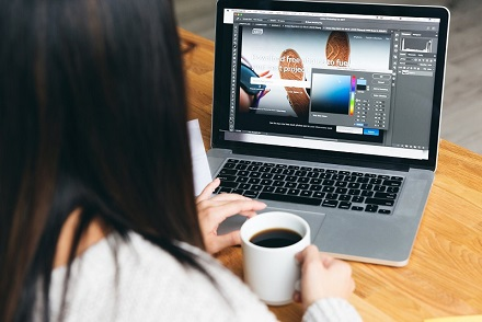 How Would You Choose The Best Web Design And Development Agency?